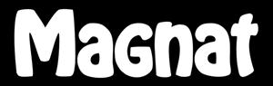 Picture for manufacturer Magnat