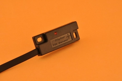 Picture of DT SENSOR