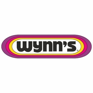 Picture for category wynn's ΚΑΘΑΡΙΣΤΙΚΑ ΚΑΙ ΥΓΡΑ ΣΥΝΤΗΡΗΣΗΣ
