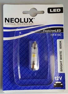 Picture for category ΣΕΙΡΑ NEOLUX - 12V