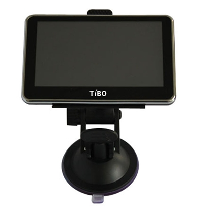 Picture of TIBO B4501