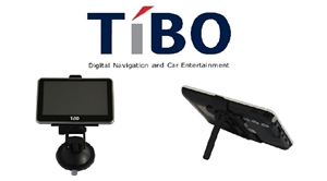 Picture for category TIBO