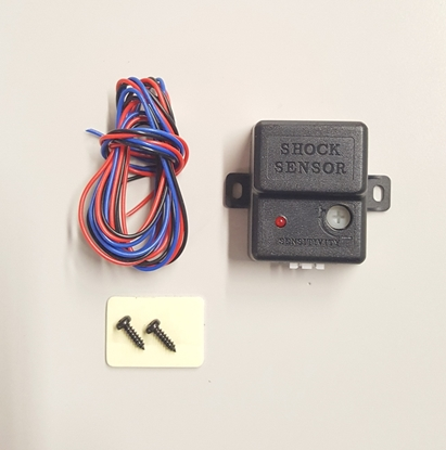 Picture of SHOCK SENSOR 101