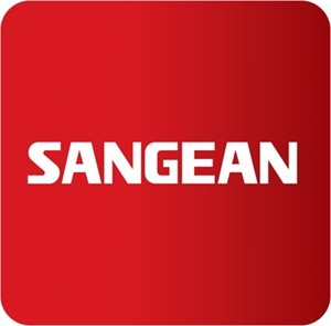 Picture for manufacturer Sangean