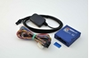 Picture of Tytan DS 512 CANBUS με GPS TRACKER