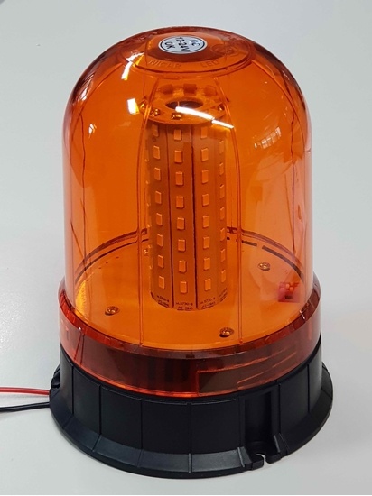 Picture of BY-12093D LED