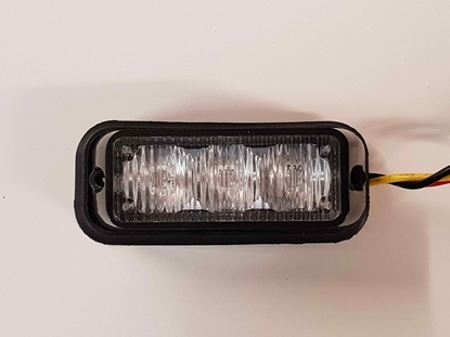 Picture of BY-3LED