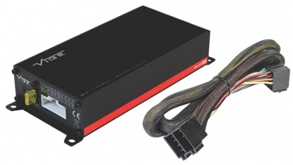 Picture of POWERBOX65.4M-V7