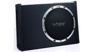 Picture for category Subwoofer Vibe